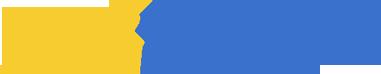 Schreinerei Martin Plank - Logo